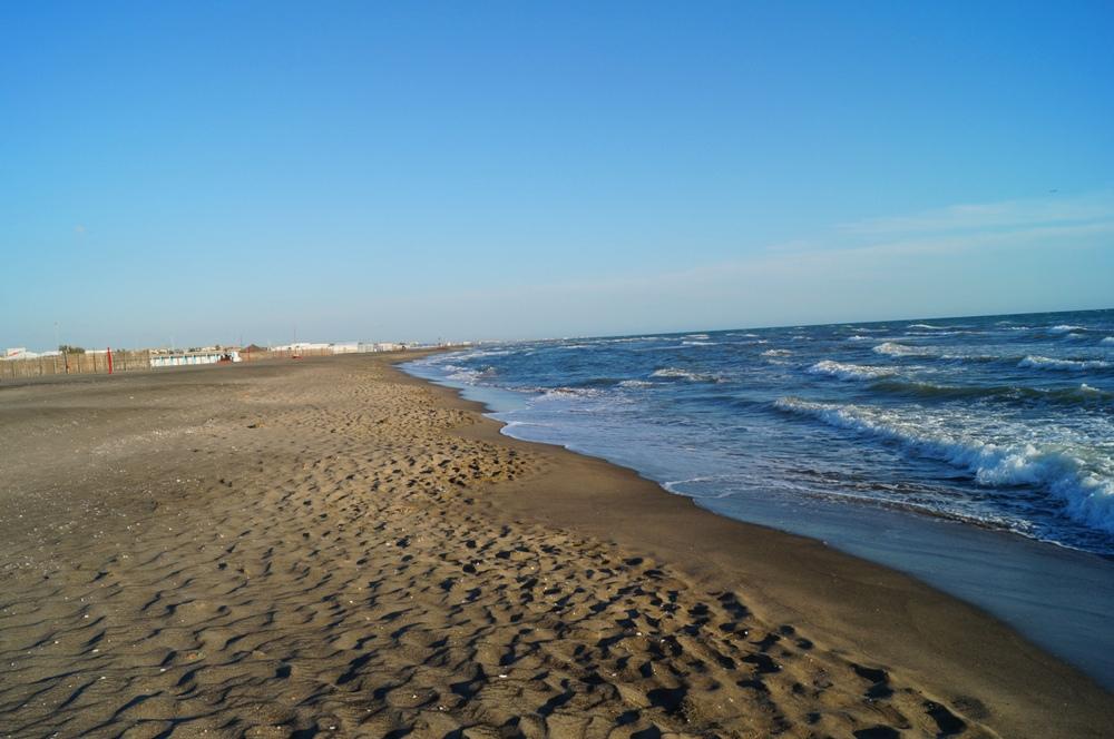 Hotel Roma Spiaggia